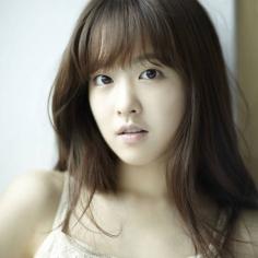 박보영이다