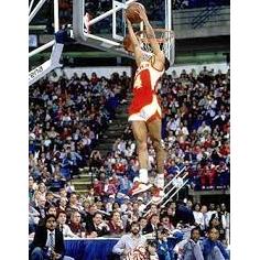 농구는 신장이아닌 심장으로 하는 것이다.