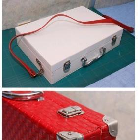 흔히들 쓰는 노트북 집에서 만들어보자...!!